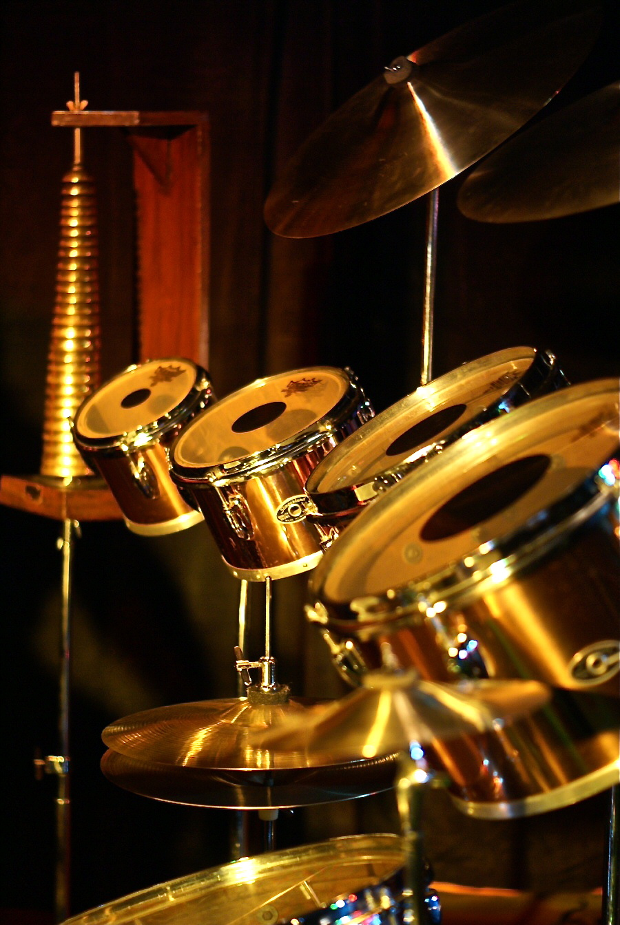 Neil Peart's