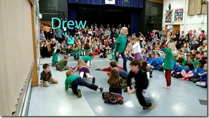 Drew_dancing