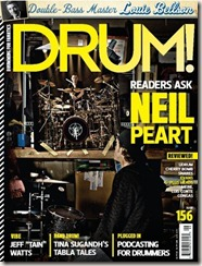 neil_drum_may