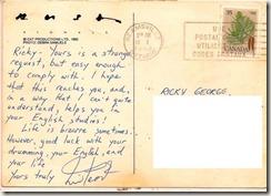 ricky_george_postcard2