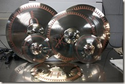 time_machine_cymbals